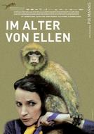 Im Alter von Ellen (Im Alter von Ellen)