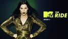 The Ride: Jessie J (The Ride: Jessie J)