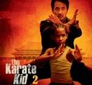 Karate Kid 2 (Karate Kid 2)