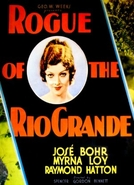 Rogue of the Rio Grande (Rogue of the Rio Grande)