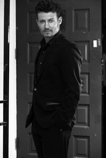 Will Estes - Poster / Capa / Cartaz - Oficial 4