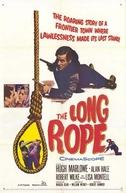 O Laço Ameaçador (The Long Rope)
