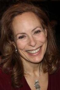 Debora Weston