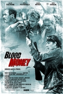 Blood Money (Blood Money)