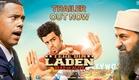 Tere Bin Laden : Dead or Alive |Official Trailer | In Cinemas 26th February 2016