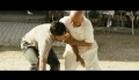 IMAGINE (2012) Trailer - TIFF Festival 2012 [HD 1080p]