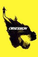 Trágica Obsessão (Obsession)