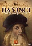 O Código de Vida de Leonardo Da Vinci (Da Vinci & The Code He Lived By)