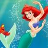 A Pequena Sereia é o próximo filme a ganhar uma versão live-action