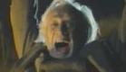 Silent Tongue (1994) Trailer