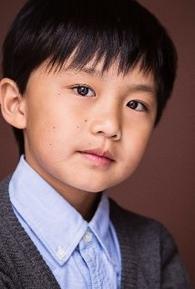 Ian Chen (II)
