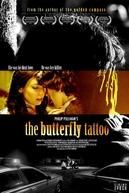 A Borboleta Tatuada (The Butterfly Tattoo)