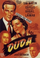 Duda (Duda)