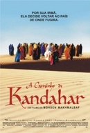 A Caminho de Kandahar (Safar e Ghandehar)