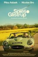 Spies & Glistrup (Spies & Glistrup)