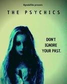 The Psychics (The Psychics)