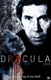 Drácula - Poster / Capa / Cartaz - Oficial 2