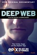 Deep Web ( Deep Web)