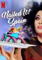 Mandou Bem - Espanha (1ª Temporada)