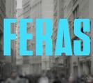 Feras (1ª Temporada) (Feras (1ª Temporada))