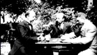 Card Party (1896) - 1st GEORGES MELIES film & First Movie Remake - Une Partie de Cartes