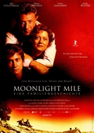 Vida Que Segue (Moonlight Mile)