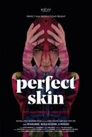 Perfect Skin (Perfect Skin)