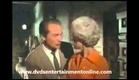 Honeymoon With A Stranger TV Janet Leigh (1969)
