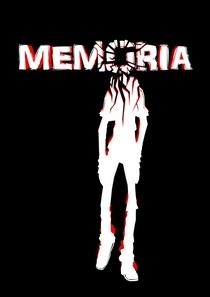 Memória - Poster / Capa / Cartaz - Oficial 3