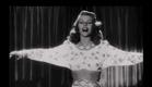 GILDA (trailer) - Rita Hayworth (1946)