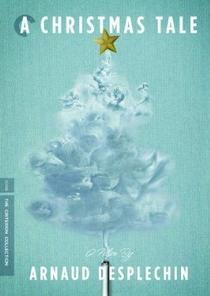 Um Conto de Natal - Poster / Capa / Cartaz - Oficial 4