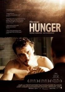 Fome - Poster / Capa / Cartaz - Oficial 3