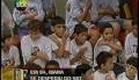Show Maravilha - SBT (parte II)