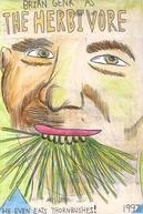 The Herbivore (The Herbivore)