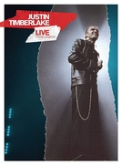 Justin Timberlake - Live From London (Justin Timberlake - Live From London)