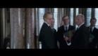The Iron Lady Official Trailer #2 - Meryl Streep Movie (2012) HD
