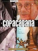 Copacabana (Copacabana)