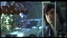 VIPs - O FIlme (Trailer HD)