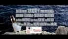 Ateşin Düştüğü Yer - Film Fragman (2012) (Türkiye'den İzleyenler İçin: www.turkweb.tv)
