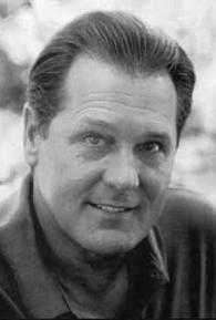 Michael Adams (I)