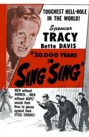 20.000 Anos em Sing Sing (20,000 Years in Sing Sing)
