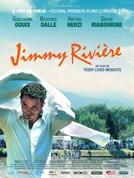 Jimmy Rivière (Jimmy Rivière)
