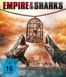 Império dos Tubarões (Empire of the Sharks)