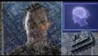 Trailer - 2035 Cidade do Pesadelo HD