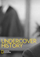 Desvendando Mistérios (Undercover History)