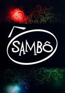 Sambô (Sambô)