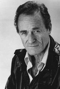 Dick Miller (I)