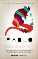 Pablo (Pablo)