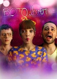 Botolovers - Poster / Capa / Cartaz - Oficial 1