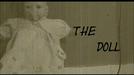 A Boneca (The Doll)